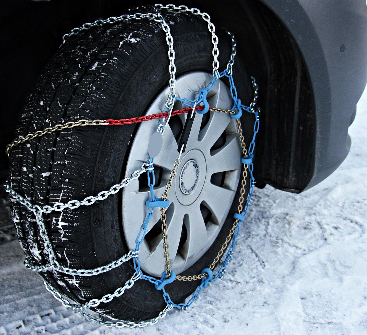 snow chains, winter, snow-3029596.jpg