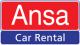 Ansa Car Rental